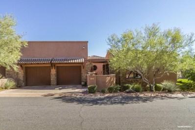 15929 E Villas Drive, Fountain Hills, AZ 85268 - MLS#: 5715854
