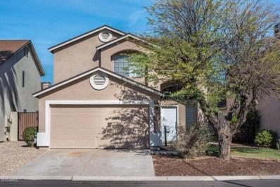 1811 S 39th Street Unit 56, Mesa, AZ 85206 - MLS#: 5715865