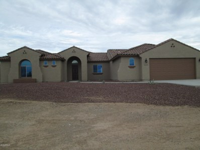 16503 W Dixileta Drive, Surprise, AZ 85387 - MLS#: 5715912