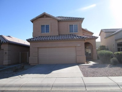 939 E Mission Drive, Tempe, AZ 85283 - MLS#: 5715916