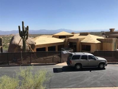 25421 N 113th Way, Scottsdale, AZ 85255 - MLS#: 5715919
