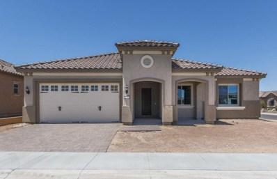 21744 N 265TH Lane, Buckeye, AZ 85396 - MLS#: 5715969