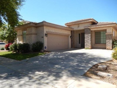 4212 E Marshall Avenue, Gilbert, AZ 85297 - MLS#: 5715974