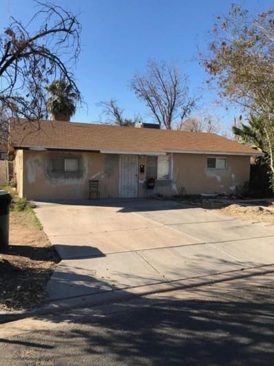 4130 N Mitchell Street, Phoenix, AZ 85014 - MLS#: 5716048