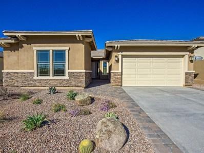 12010 S 182nd Avenue, Goodyear, AZ 85338 - MLS#: 5716064