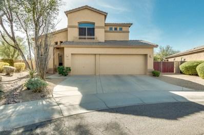 29604 N 48TH Place, Cave Creek, AZ 85331 - MLS#: 5716084