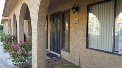 16336 E Palisades Boulevard Unit 10, Fountain Hills, AZ 85268 - MLS#: 5716102