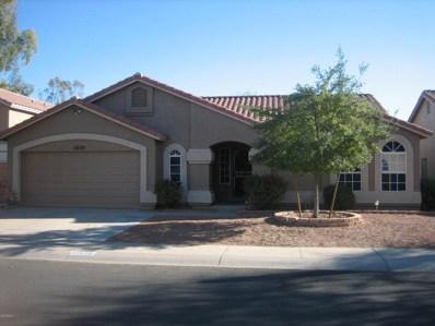 11829 S 46TH Street, Phoenix, AZ 85044 - MLS#: 5716105