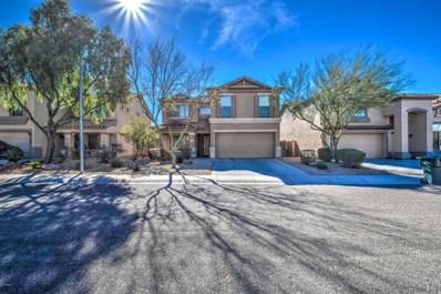 2423 W Lucia Drive, Phoenix, AZ 85085 - MLS#: 5716122
