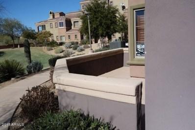 3935 E Rough Rider Road Unit 1073, Phoenix, AZ 85050 - MLS#: 5716144