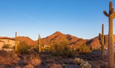 19117 N 101st Street, Scottsdale, AZ 85255 - MLS#: 5716163