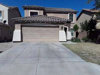 39632 N Webb Avenue, San Tan Valley, AZ 85140 - MLS#: 5716207