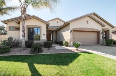 3895 E Dubois Avenue, Gilbert, AZ 85298 - MLS#: 5716211