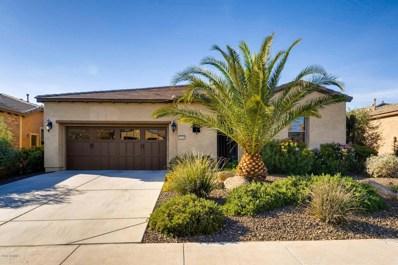 29380 N 130TH Glen, Peoria, AZ 85383 - MLS#: 5716225
