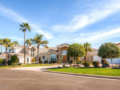 14649 N 14TH Drive, Phoenix, AZ 85023 - MLS#: 5716230