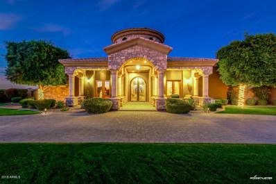 3680 E La Costa Court, Queen Creek, AZ 85142 - MLS#: 5716256