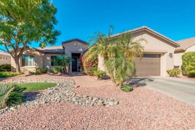 3736 N 162nd Avenue, Goodyear, AZ 85395 - MLS#: 5716323