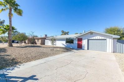 2238 E Paradise Lane, Phoenix, AZ 85022 - MLS#: 5716344