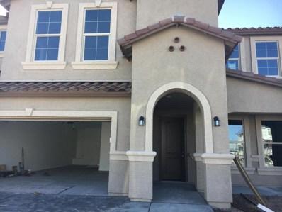 10747 W Bronco Trail, Peoria, AZ 85383 - MLS#: 5716371