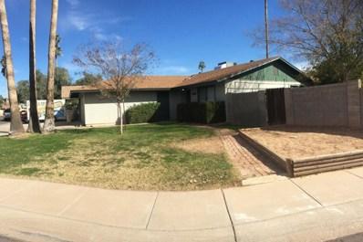 4941 W Townley Avenue, Glendale, AZ 85302 - MLS#: 5716375