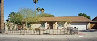 11837 N 45TH Avenue, Glendale, AZ 85304 - MLS#: 5716379