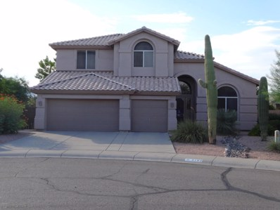 3102 E Brookwood Court, Phoenix, AZ 85048 - MLS#: 5716387