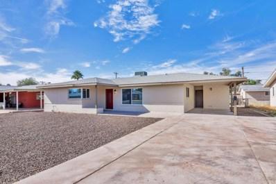 2420 N 40TH Street, Phoenix, AZ 85008 - MLS#: 5716464