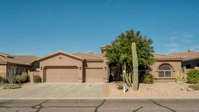 7370 E Cliff Rose Trail, Gold Canyon, AZ 85118 - MLS#: 5716516