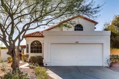 11020 N 110TH Place, Scottsdale, AZ 85259 - MLS#: 5716612