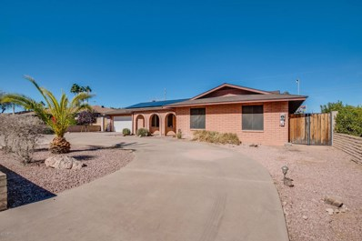 2728 E Cannon Drive, Phoenix, AZ 85028 - MLS#: 5716616