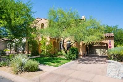 20421 N 93rd Place, Scottsdale, AZ 85255 - MLS#: 5716686