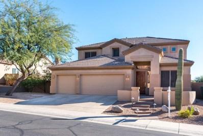 10637 E Raintree Drive, Scottsdale, AZ 85255 - MLS#: 5716691