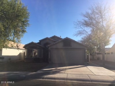 191 W Smoke Tree Road, Gilbert, AZ 85233 - MLS#: 5716733