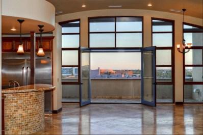 21 E 6TH Street Unit 703, Tempe, AZ 85281 - MLS#: 5716758