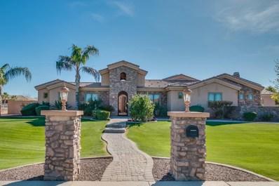 21235 E Orchard Lane, Queen Creek, AZ 85142 - MLS#: 5716768