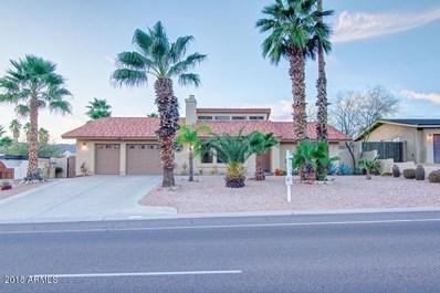 14058 N Fountain Hills Boulevard, Fountain Hills, AZ 85268 - MLS#: 5716801