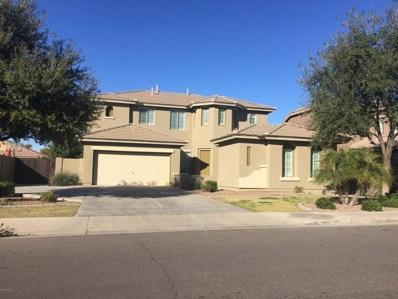 3886 E Packard Drive, Gilbert, AZ 85298 - MLS#: 5716813