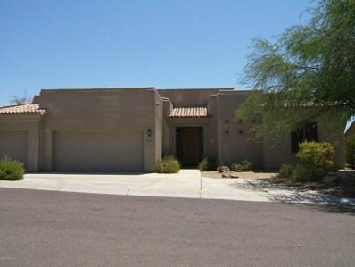 28437 N 112TH Way, Scottsdale, AZ 85262 - MLS#: 5716818