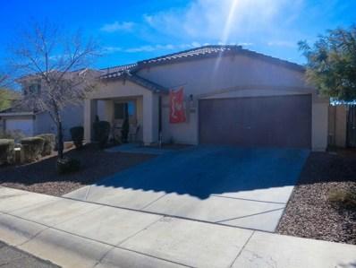 6517 W Yellow Bird Lane, Phoenix, AZ 85083 - MLS#: 5716819