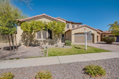 2134 E Desert Drive, Phoenix, AZ 85042 - MLS#: 5716833