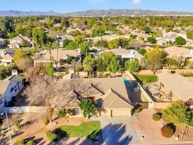9272 S Stanley Place, Tempe, AZ 85284 - MLS#: 5716866