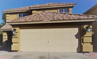 7783 N 58TH Avenue, Glendale, AZ 85301 - MLS#: 5716933