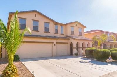 1971 W Sawtooth Way, Queen Creek, AZ 85142 - MLS#: 5716946