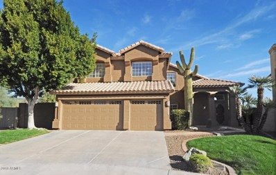 2630 E Windmere Drive, Phoenix, AZ 85048 - MLS#: 5716960