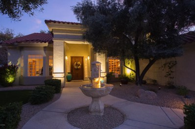 1411 W Orangewood Avenue, Phoenix, AZ 85021 - MLS#: 5716961