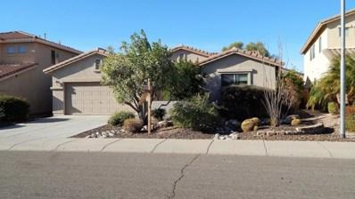 2116 W Red Bird Road, Phoenix, AZ 85085 - MLS#: 5716975