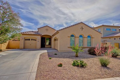 15685 W Glenrosa Avenue, Goodyear, AZ 85395 - MLS#: 5716999