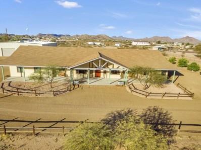 30546 N Varnum Road, San Tan Valley, AZ 85143 - MLS#: 5717000