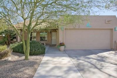14487 N Love Court, Fountain Hills, AZ 85268 - MLS#: 5717014