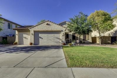 2954 W White Canyon Road, Queen Creek, AZ 85142 - MLS#: 5717057